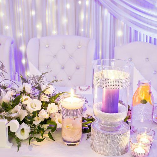Vanilla House - sala bankietowa Warszawa, imprezy okolicznościowe, wesela komunie, chrzciny, eventy | Galeria image 8