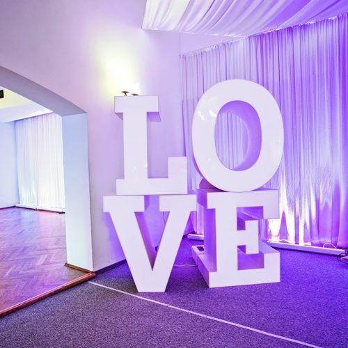 Vanilla House - sala bankietowa Warszawa, imprezy okolicznościowe, wesela komunie, chrzciny, eventy | Galeria image 9