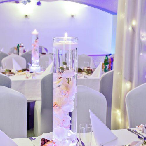 Vanilla House - sala bankietowa Warszawa, imprezy okolicznościowe, wesela komunie, chrzciny, eventy | Galeria image 5